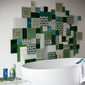 tile-mosaic-bathroom